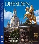 DRESDEN Barock- und Kunststadt - Text...