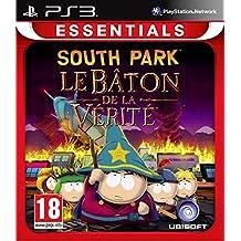South Park : Le bâton de la vérité - essentiels