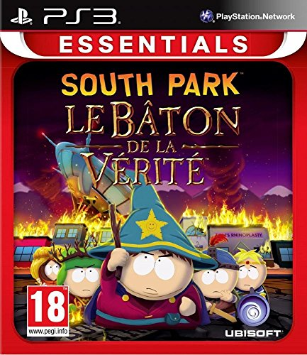 south-park-le-baton-de-la-verite-essentiels