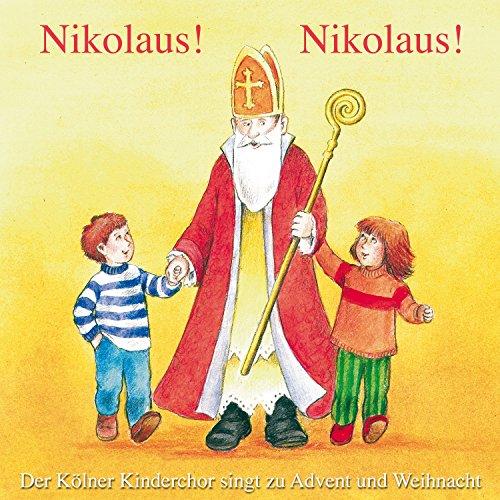 Nikolaus! Nikolaus!