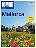 DuMont Bildatlas Mallorca - Lothar Schmidt, Holger Leue