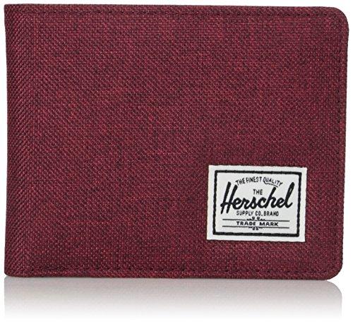 herschel-supply-co-roy-cartera