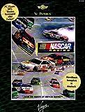 Nascar Racing -