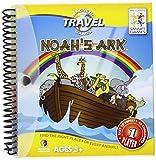 Smart Games- Noah's Ark, surtido: colores aleatorios