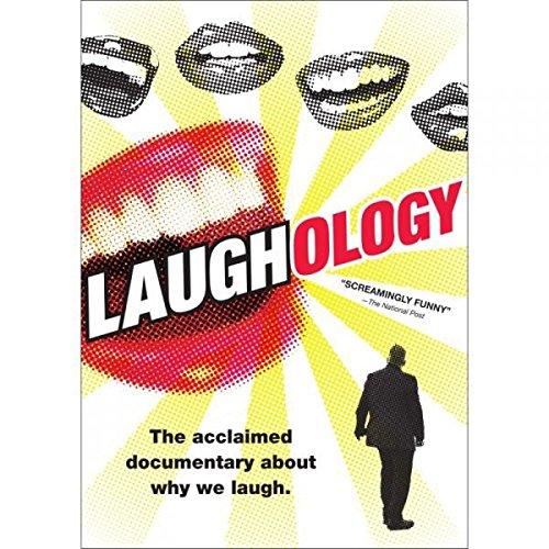 laughology-import-anglais