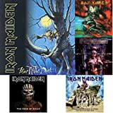 : Iron Maiden (Product Bundle)