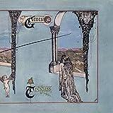 Trespass by GENESIS (2014-11-26)