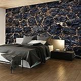 murando - Fototapete 50x35 cm - Vlies Tapete - Moderne Wanddeko - Design Tapete - Wandtapete - Wand...