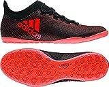 adidas Herren X Tango 17.3 in Futsalschuh