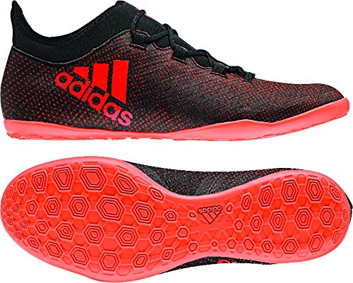 adidas Herren X Tango 17.3 in Futsalschuhe Test