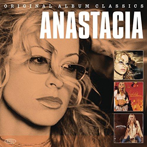 Original Album Classics [Explicit]