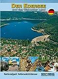 Edersee: und das Waldecker Land