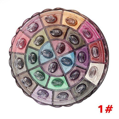 jgb-24-color-glitter-eyeshadow-palette-sexy-smoky-eyes-eyeshadow-with-brush-waterproof-and-rich-vita