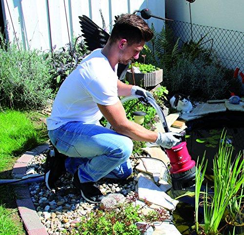 Einhell-Schmutzwasserpumpe-GE-DP-5220-LL-ECO-520-W-13500-lh-max-Frderhhe-75-m-Fremdkrper-bis-20-mm-Schwimmerschalter