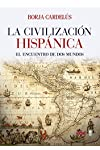 https://libros.plus/civilizacion-hispanicala/