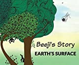 Beeji's Story-Earth's Surface