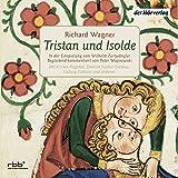 Der Tristan von Gottfried von Stra?burg