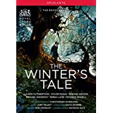 Talbot:The Winter's Tale