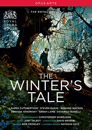talbotthe-winters-tale-royal-opera-house-2014-dvd