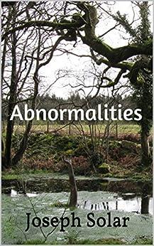 Abnormalities by [Solar, Joseph]
