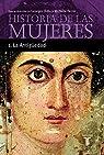 Historia de las Mujeres I - Minor par Duby