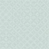 Brittschens Stoffe und Zutaten Stoff Meterware Baumwollstoff Sterne Dreiecke Rauten Punkte in verschiedenen Farben Mint rosa grau ab 50cm x 150cm Kinderstoff Dekostoff Patchworkstoff (Rauten Mint)