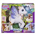 Furreal Friends StarLily My Magical Unicorn Pet Toy