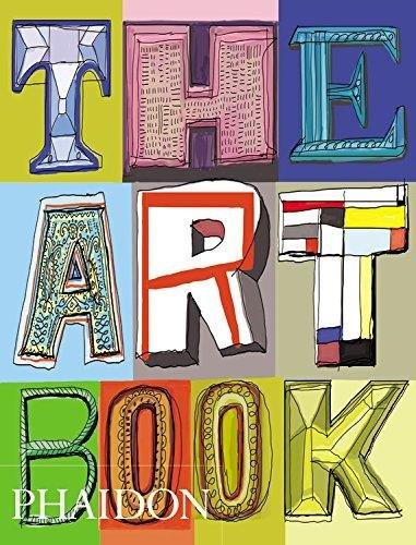 The-Art-Book-Mini-Format