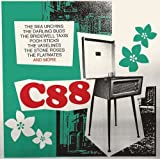C88 (Deluxe set Edition)