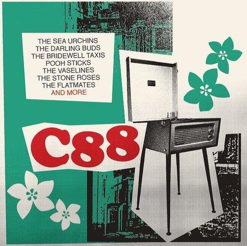 c88-deluxe-3cd-boxset
