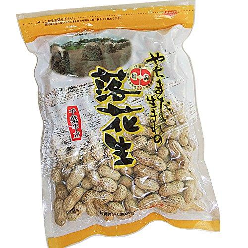 28-aos-de-produccioen-isaias-chiba-medio-de-pie-400-g-de-la-prefectura-de-chiba-yachimata-cacahuete-