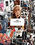 Coach: A History of New York Cool