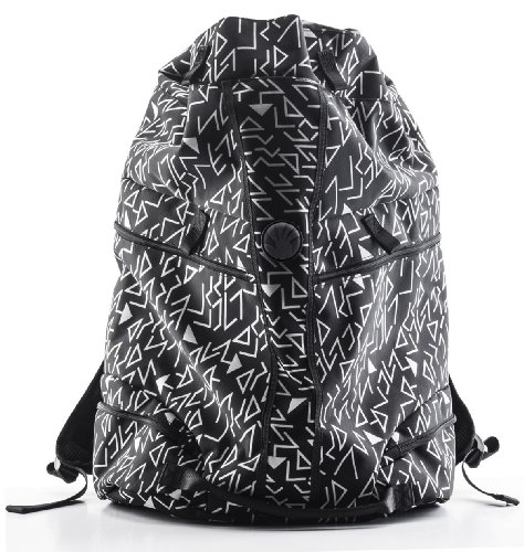 slappa-chaos-duffle-laptop-backpack-18-sl-bp-207-borsa-zaino