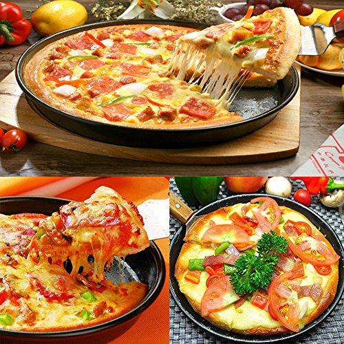 Pizzaschieber 35