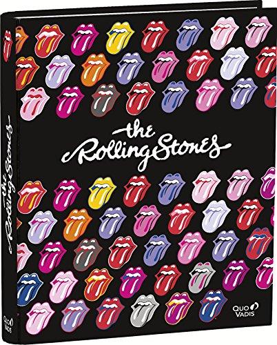 quo-vadis-stones-always-get-carpeta-con-4-anillas