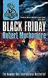 Black Friday: Book 15 (CHERUB)