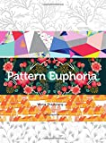 Pattern Euphoria (Graphic Design Elements)