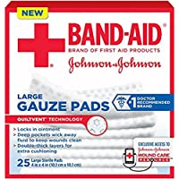 Johnson Johnson & Johnson Band-Erste-Hilfe-Kompressen 4x 25) preisvergleich bei billige-tabletten.eu