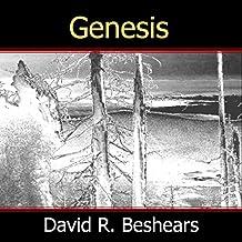 Genesis: Shylmahn Trilogy, Book 3