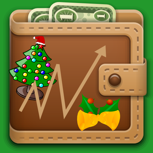 Christmas Party Budget