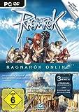 Ragnarok - Online -