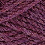 Rowan pure wool superwash dk Farbe 103 - shingle 100% Schurwolle (Merino) zum Stricken & Häkeln