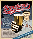 Shake up your homebrewing routine with the masters.From the mad scientists who brought you Experimental Homebrewing comes an all-new type of brewing book. For the first time, drop by the garage - err, we mean brewery - of 25 of today's most talented ...