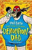 Demolition Dad (A Storey Street novel)