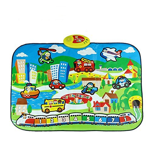 tapis-pour-enfant-my-city-transport-electronique-musical-instrument-jouet