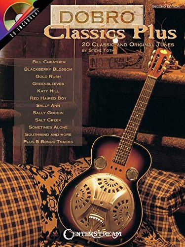 dobro-classics-plus-20-classic-and-original-tunes