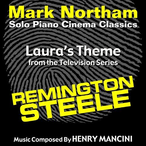 remington-steele-lauras-theme