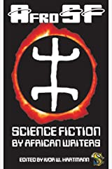 Afrosf: Science Fiction by African Writers Paperback
