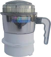 Sujata Chutney Jar, 250ml (Work Only On Sujata Motor)