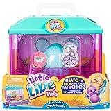 Little Live Pets 28428 Surprise Chick House Figure